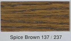 137_spice_brown