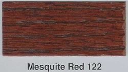 122_mesquite_red