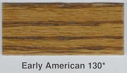 130_early_american