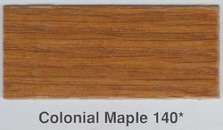 140_colonial_maple